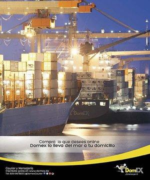 Revista El Mundo De Los Negocios Ed.137 net