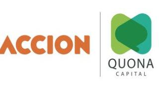 accion_quora